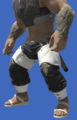 Model-Prototype Alexandrian Bottoms of Healing-Male-Hrothgar.png