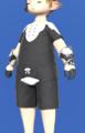 Model-Prototype Alexandrian Gloves of Healing-Male-Lalafell.png