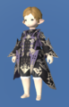 Model-Replica High Allagan Coat of Casting-Female-Lalafell.png