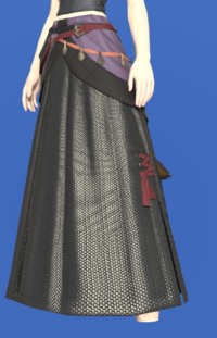Model-Ruby Cotton Longkilt-Female-Miqote.png