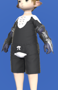 Model-Scylla's Gloves of Casting-Male-Lalafell.png