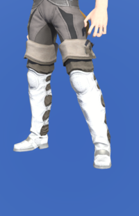 Model-Vintage Thighboots-Male-Miqote.png