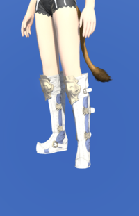 Model-Wyvernskin Boots of Maiming-Female-Miqote.png