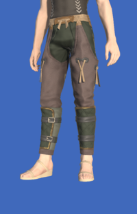Model-Xenobian Breeches-Male-Hyur.png