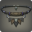 Persimmon Necklace Icon.png