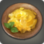 Scrambled Eggs Icon.png