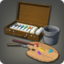 Travel Paint Set Icon.png