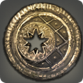 Achievement Certificate Icon.png