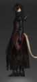 Antiquated Chaos Set--60 DRK Side.PNG