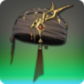 Augmented Facet Turban of Aiming Icon.png