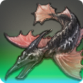 Bloodchaser Icon.png