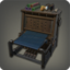 Clothcraft Loom Icon.png