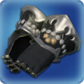 Diabolic Halfgloves of Aiming Icon.png
