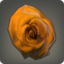 Dried Orange Oldrose Icon.png