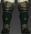 Ghost Barque Leggings of Fending--HunterGreen.png