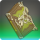 Gridanian Officer's Grimoire of Casting Icon.png