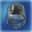 Hero's Ring of Aiming Icon.png