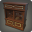Hingan Cupboard Icon.png