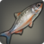 Mirage Chub Icon.png
