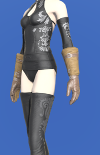 Model-Aetherial Cotton Bracers-Female-Elezen.png