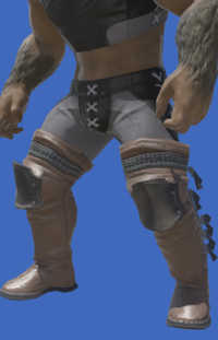 Model-Aetherial Ironclad Boots-Male-Hrothgar.png