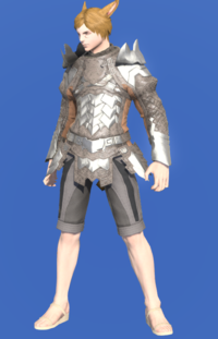 Model-Aetherial Steel Scale Mail-Male-Miqote.png