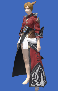 Model-Altered Felt Robe-Female-Miqote.png
