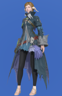 Model-Anemos Seventh Hell Coat-Female-AuRa.png