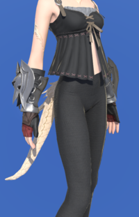 Model-Antiquated Brutal Gauntlets-Female-AuRa.png