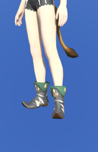 Model-Archaeoskin Shoes of Aiming-Female-Miqote.png