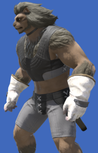 Model-Blackened Smithy's Gloves-Male-Hrothgar.png