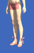 Model-Bridesmaid's Sandals-Female-Hyur.png
