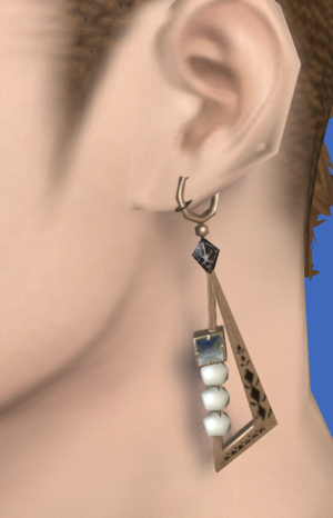 Model-Carborundum Earring of Healing.png