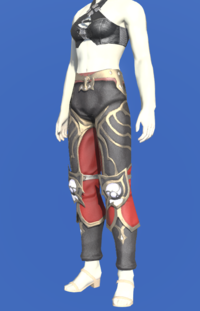 Model-Crimson Breeches-Female-Roe.png