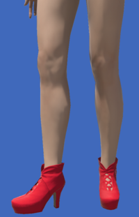 Model-Eastern Socialite's Boots-Female-Viera.png
