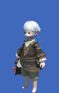 Model-Expeditioner's Tabard-Male-Lalafell.png