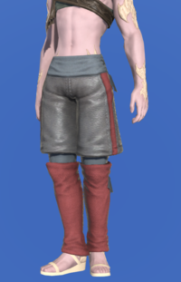 Model-Flame Private's Culottes-Male-AuRa.png