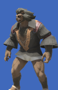 Model-Flame Sergeant's Shirt-Male-Hrothgar.png