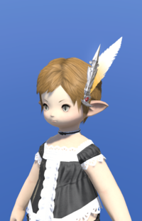 Model-Friendship Circlet-Female-Lalafell.png
