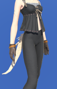 Model-Ghost Barque Gloves of Casting-Female-AuRa.png