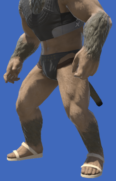 Model-Hrothgar Subligar-Male-Hrothgar.png