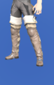 Model-Initiate's Thighboots-Male-Miqote.png