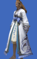 Model-Ivalician Oracle's Coat-Female-Viera.png