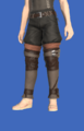 Model-Legacy Warrior Breeches-Male-Hyur.png