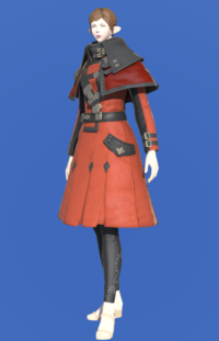 Model-Lominsan Officer's Overcoat-Female-Elezen.png