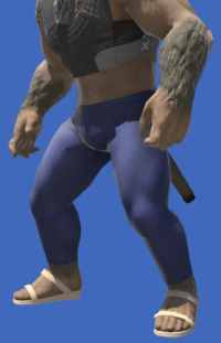 Model-Militia Tights-Male-Hrothgar.png