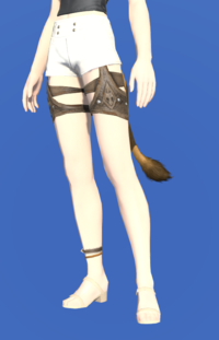 Model-Ramie Pantalettes-Female-Miqote.png
