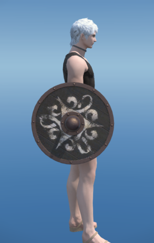 Model-Round Shield.png