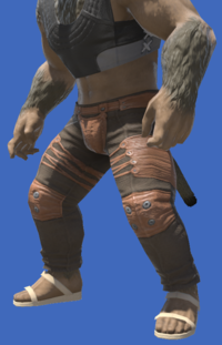 Model-Serpent Sergeant's Trousers-Male-Hrothgar.png