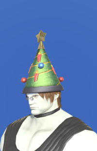 Model-Starlight Sugarloaf Hat-Male-Roe.png